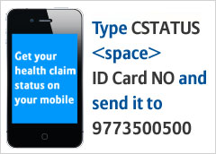 Health Insurance Medical Insurance Health Insurance