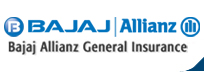 Bajaj Allianz General Insurance Co.