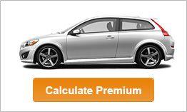Car Insurance Comparison Compare Car Insurance Online