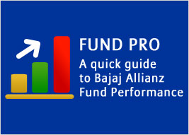 Life Insurance Term Insurance Child Plans Bajaj Allianz