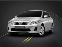 Motor Insurance Online Motor Insurance Companies In India