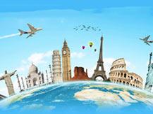 Travel Insurance Buy Overseas Travel Insurance Online